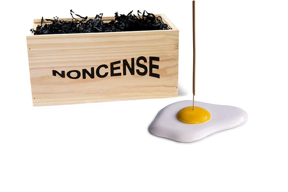 Image of N3 Fried Egg