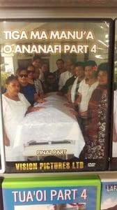 Image of TIGA MA MANUA O ANANAFI PART 4 FINAL