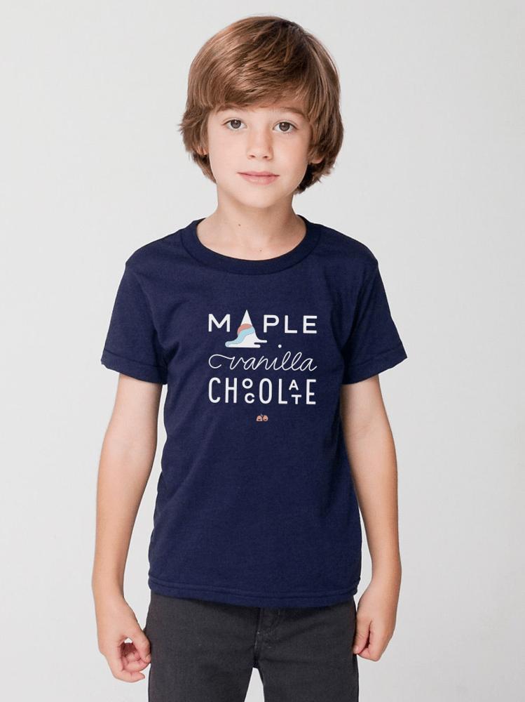 Image of 🍦 Creemee - Youth