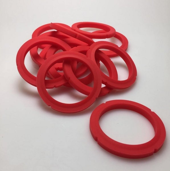 Image of Mavam Silicone Brew Group Gasket