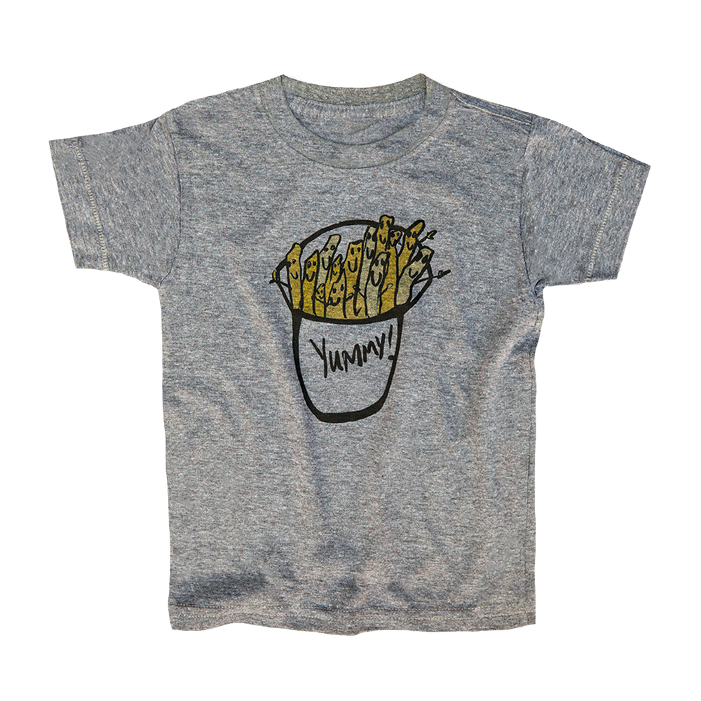 Image of YUMMY TEE