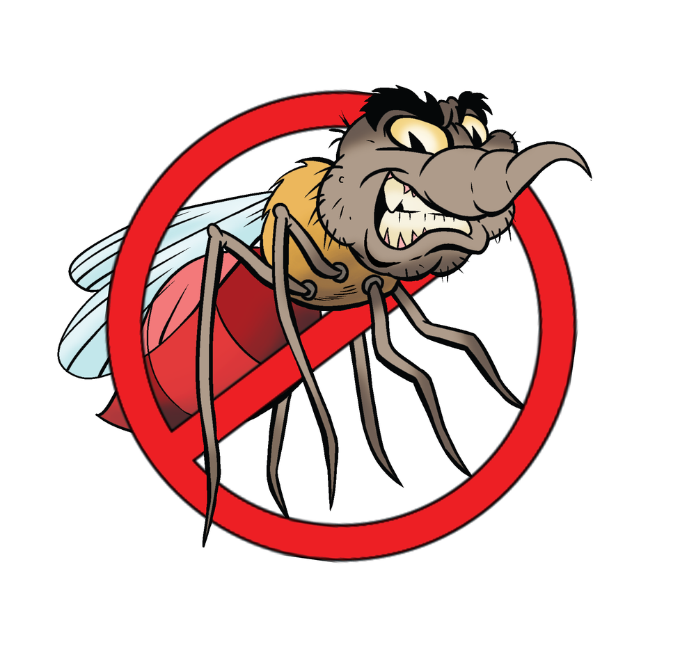 Image of Buggin Out - Beard Oil