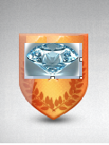 Image of Diamond Plan