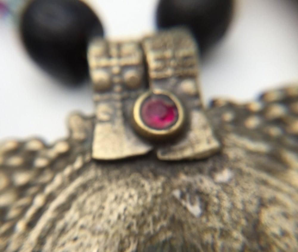 Image of Orient Kette