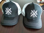 Image of Wheelchair x4 hat!!