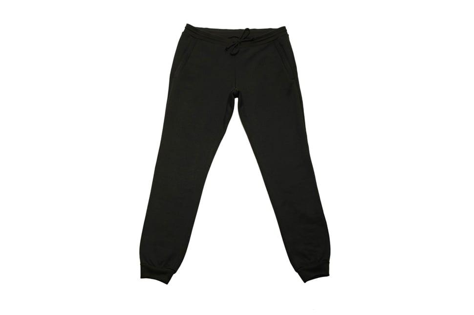 Image of Militant Pants