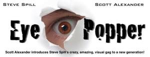 Image of Eye Popper