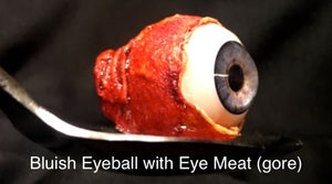 Image of Eye Popper