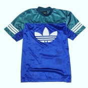Image of Adidas Jersey - Small