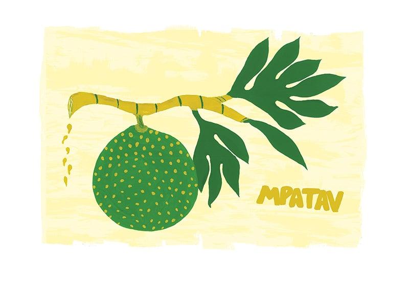 Image of MPATAV