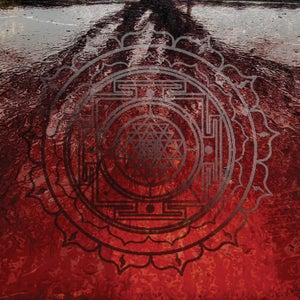 Image of Mouth of the Architect - Path of Eight CD