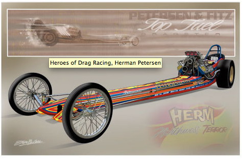 Image of HERMAN PETERSON