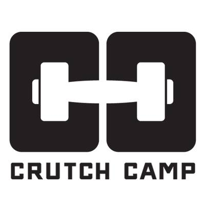 Image of Crutch Camp Boot Camp II