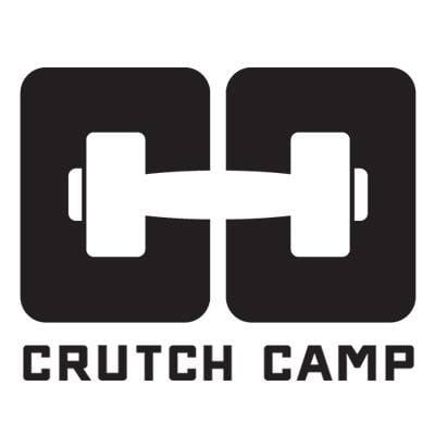 Image of Crutch Camp Boot Camp I