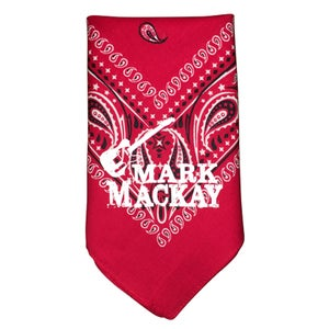 Image of MM Bandana