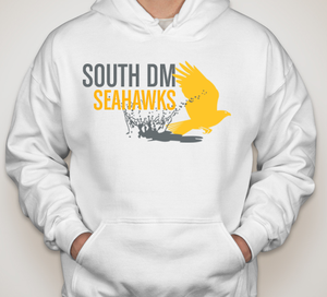 Image of SDMS Team Sweatshirt