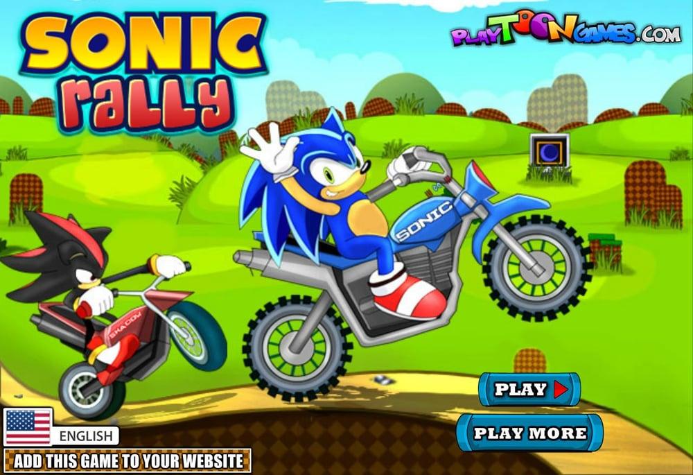Image of jeux de moto