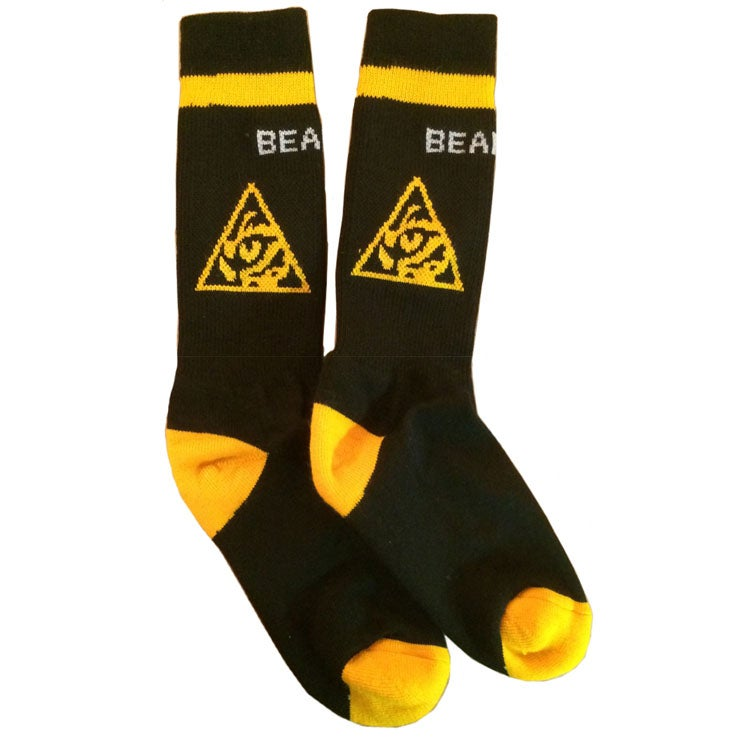 Image of Bearcat Sox