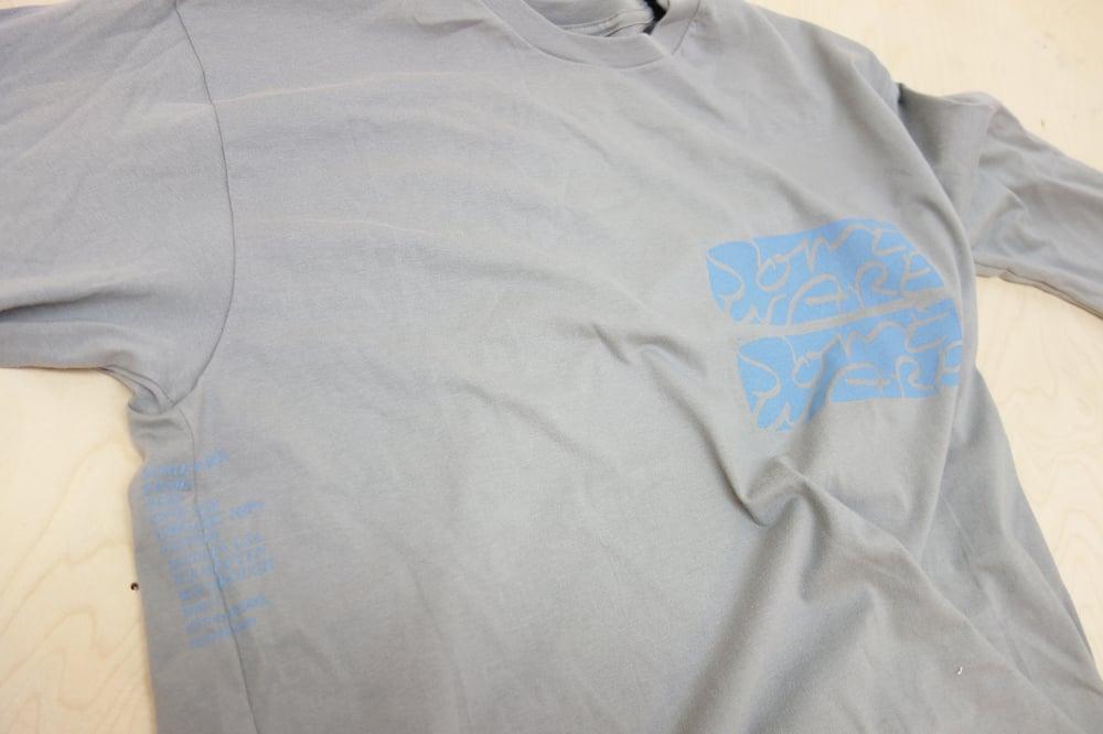 Image of  SW005  (blue on grey)