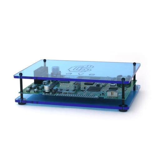 Image of CaveWich - CV1000 PCB Enclosure