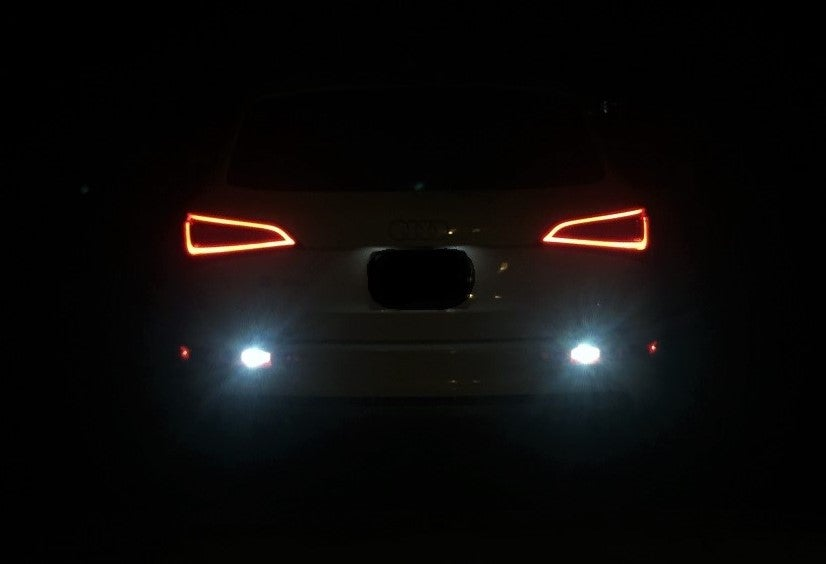 Image of 194/921 Error Free Bright Reverse LED Fits:Audi A3/S3/RS3/SQ5/Q5 + Many More