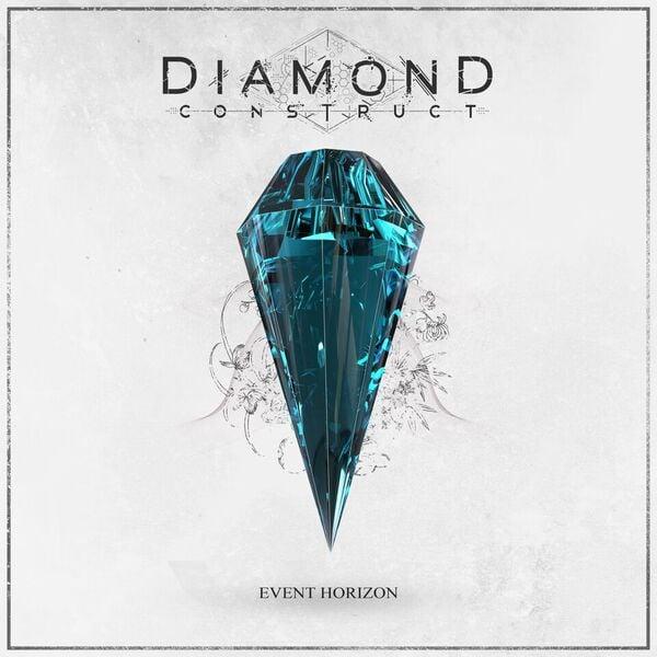 Image of Event Horizon EP