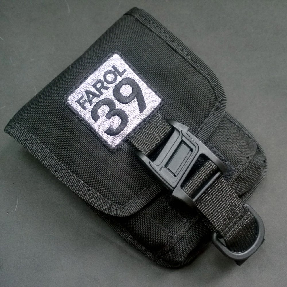 Image of Phone Pouch