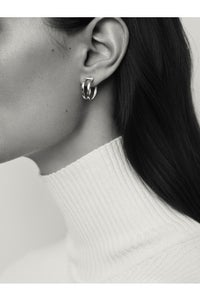 Image of DUAL Earring Medium