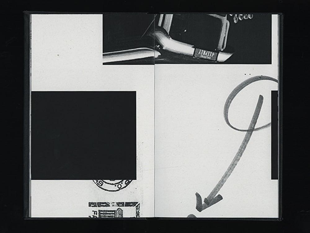 Image of Sample Dalawampu Book