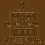 Image of Maldroid
