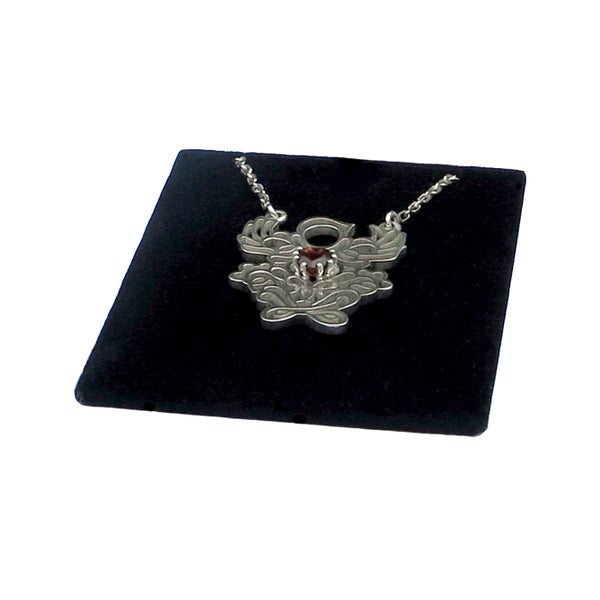 Pendentif Guardian Angel of Love - PSY la boutik