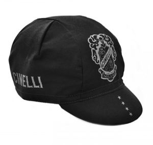 Image of Cinelli Crest Cap