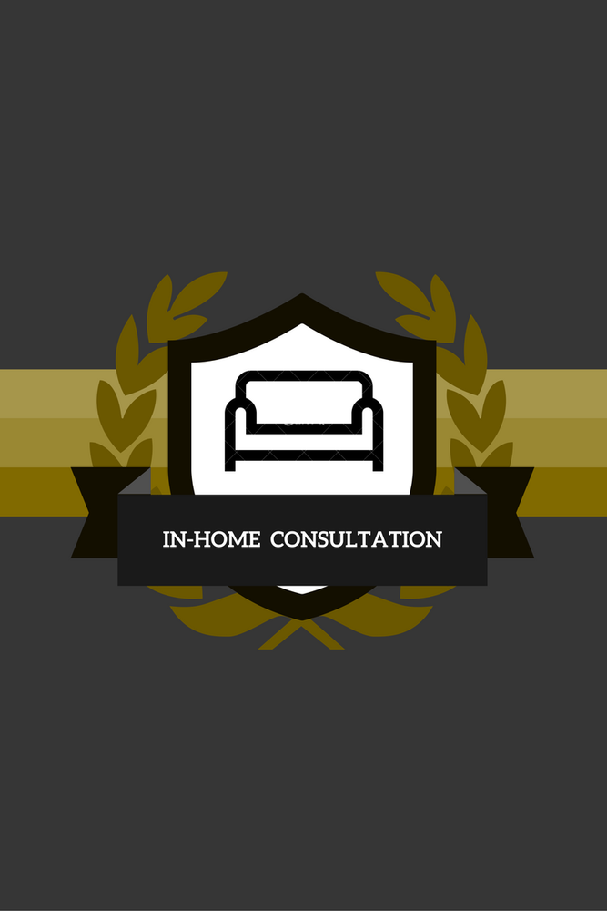 Image of VIRTUAL CONSULTATION