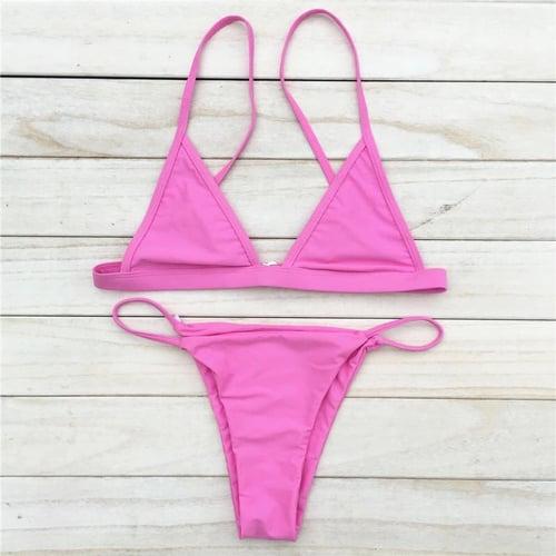 Image of Jane Bikini