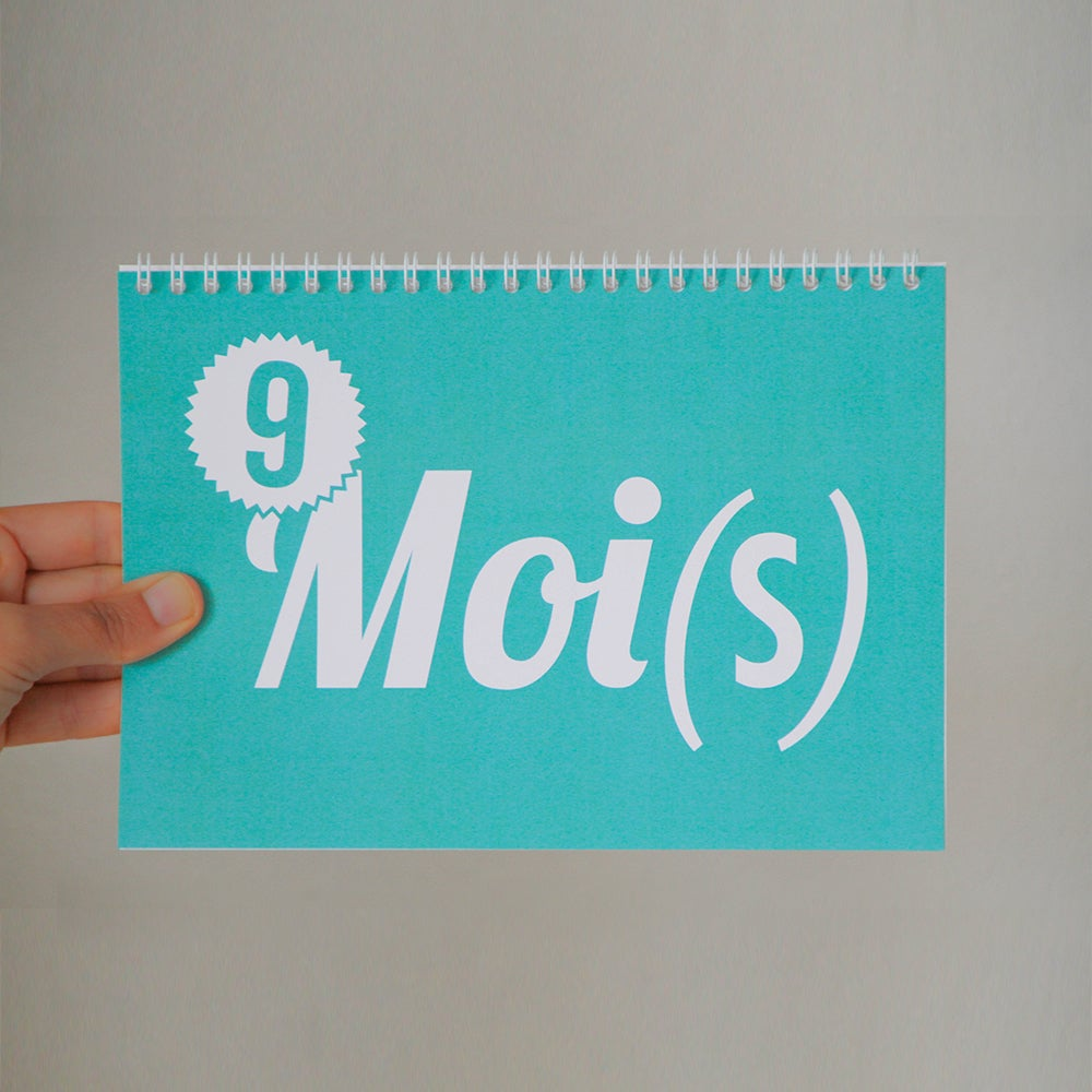 Image of 9Moi(s)