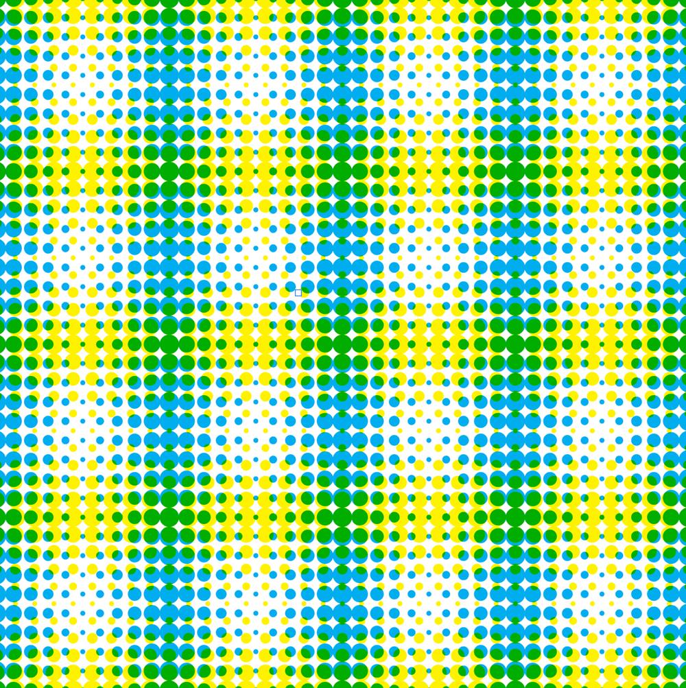 Image of Pixel Picnic