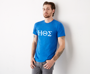 Image of HGNF Limited Edition - Men's HOE