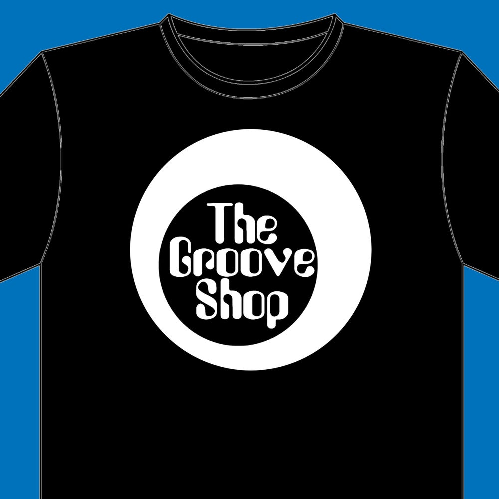 Image of Groove Shop