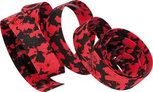 Image of Cinelli Macro Splash Ribbon
