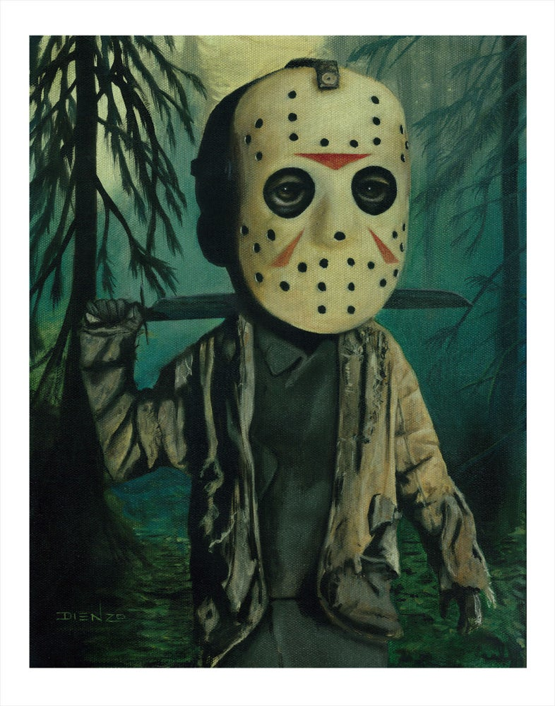 "Image of ""Jason Camping"""