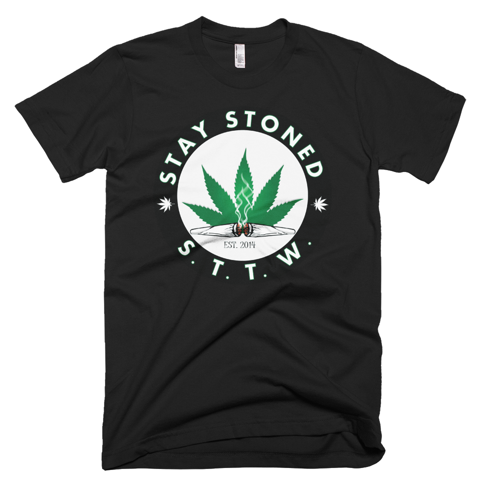 Image of StayStoned™ Shirt