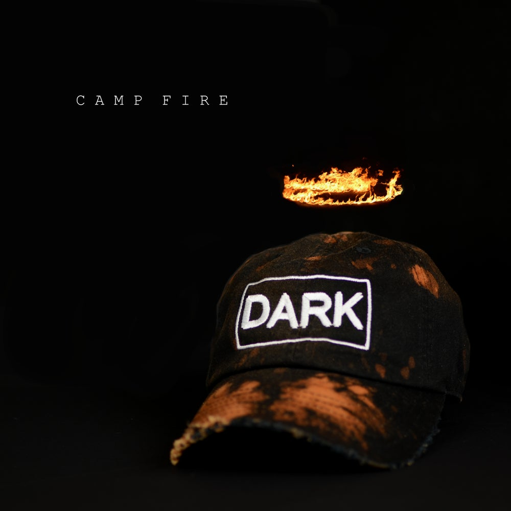 Image of CAMP FIRE