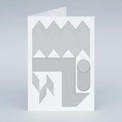 Image of Waterfall card