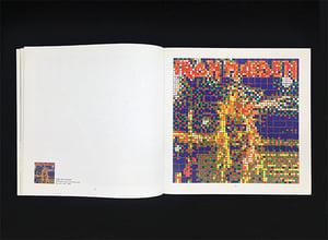 Image of Invader - Top 10 (2009)