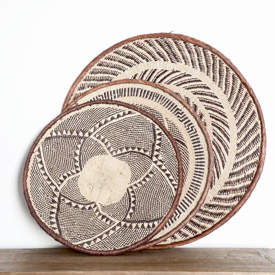 Image of Binga Basket