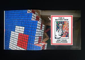 Image of Invader - Low Fidelity (2009)