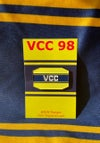 VCC Bundle