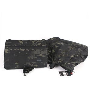 Image of BRAVO COMPANY_RANGE BLOCK III :::MultiCam Black™:::