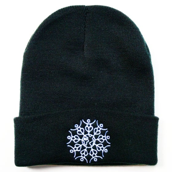 Image of Tribe Beanie