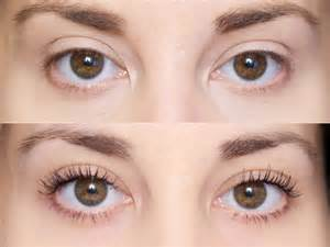 Image of Eye Lash Perming ( Lash Lift)